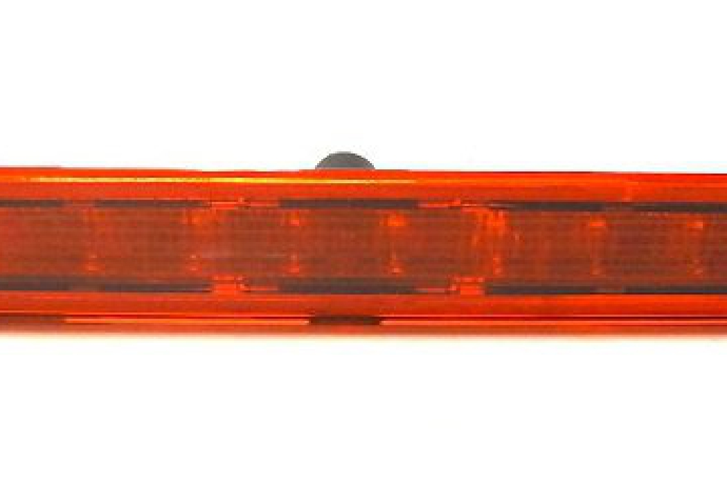 Задний дополнительный стоп сигнал транспортер транспортер ленточный инспекционный