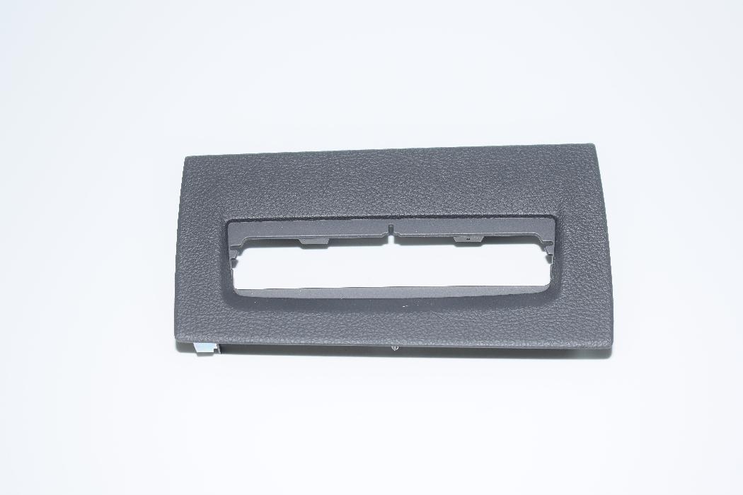 BMW 2 Coupe (F22, F87) Kitos salono detalės 9236758 5193155