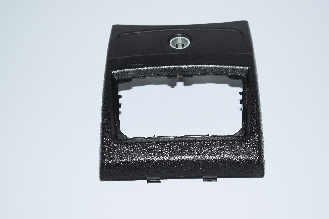 BMW 1 (F20) Kitos salono detalės 63162971 5195576