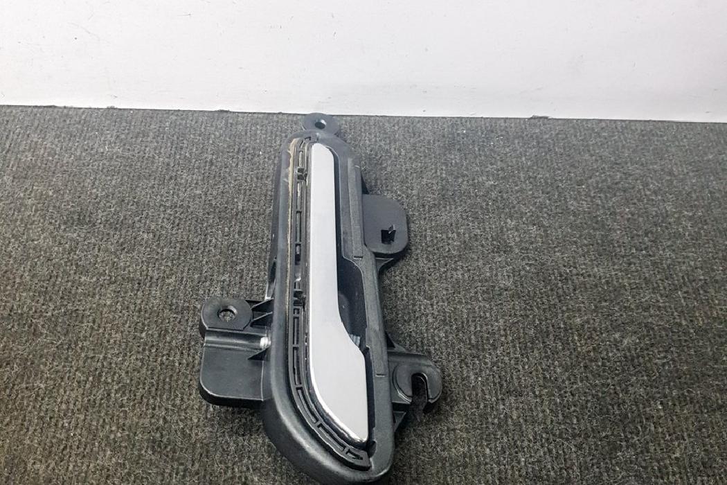 Tesla Model 3 Left Side Exterior Outer Door Handle 1081831-99-F