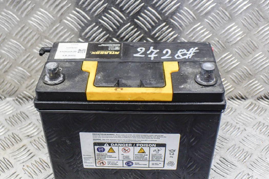 TESLA MODEL 3 Battery 1129182-00-B 5824836